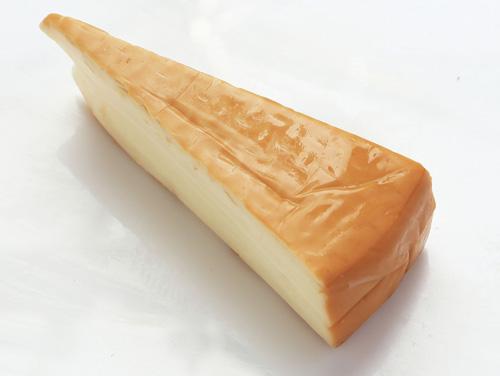 ミルキーチーズスモークカット