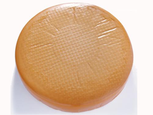 ミルキーチーズスモーク