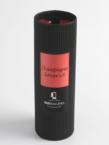 シャンパンに合うおつまみラバーズセット
